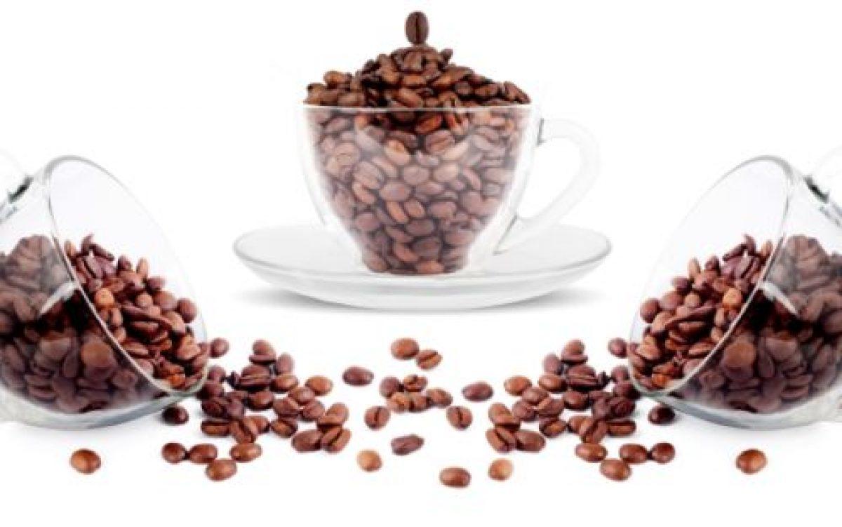 Fares ceai curatarea colonului clisma 50g