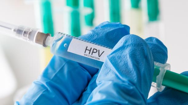 risques vaccin contre le papillomavirus preparate complexe pentru viermi