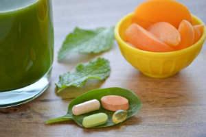 este cel mai eficient medicament antiparazitar natural
