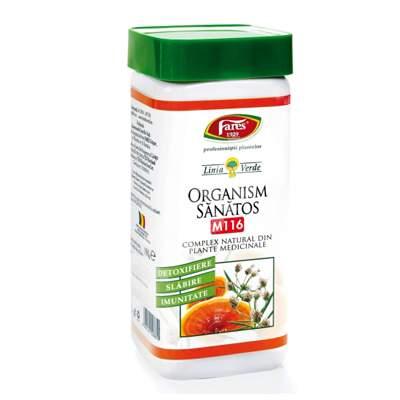 detoxifiere organism natural