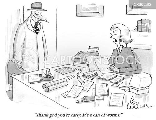 fairworm tapeworm