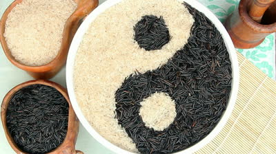 Dieta Macrobiotica Oshawa: Regim de Slabire si Detoxifiere