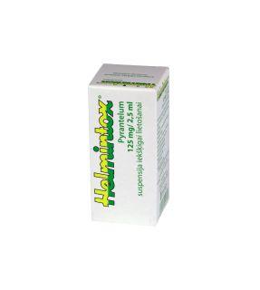 medicamente anti vierme pentru gravide