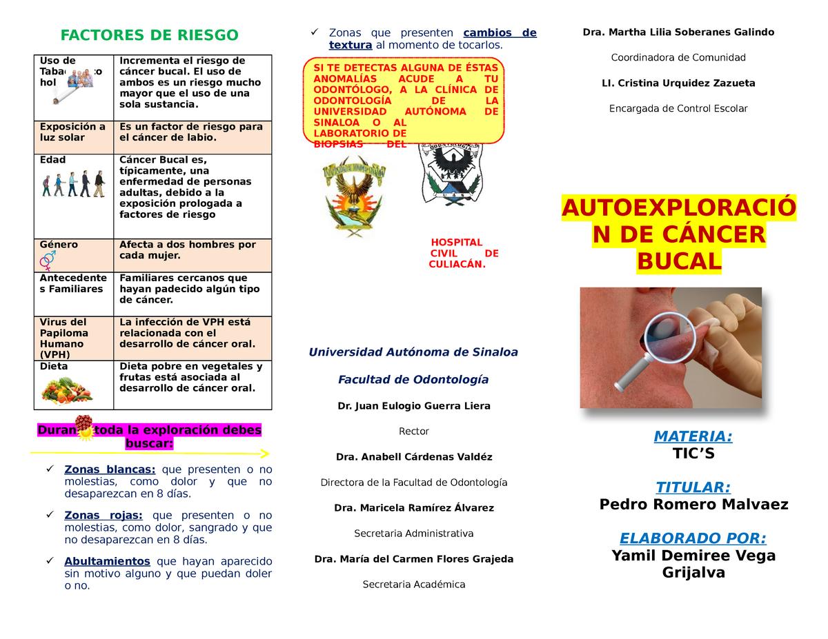Hpv vaksine bivirkninger Download albume muzica usoara romaneasca veche