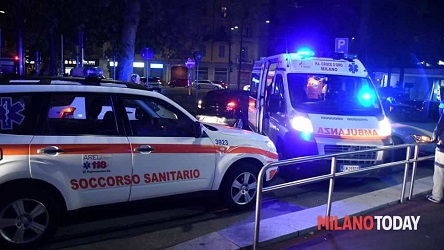 ASISTENTA MEDICALA IN ITALIA: Ghid complet - Stranieri in Italia