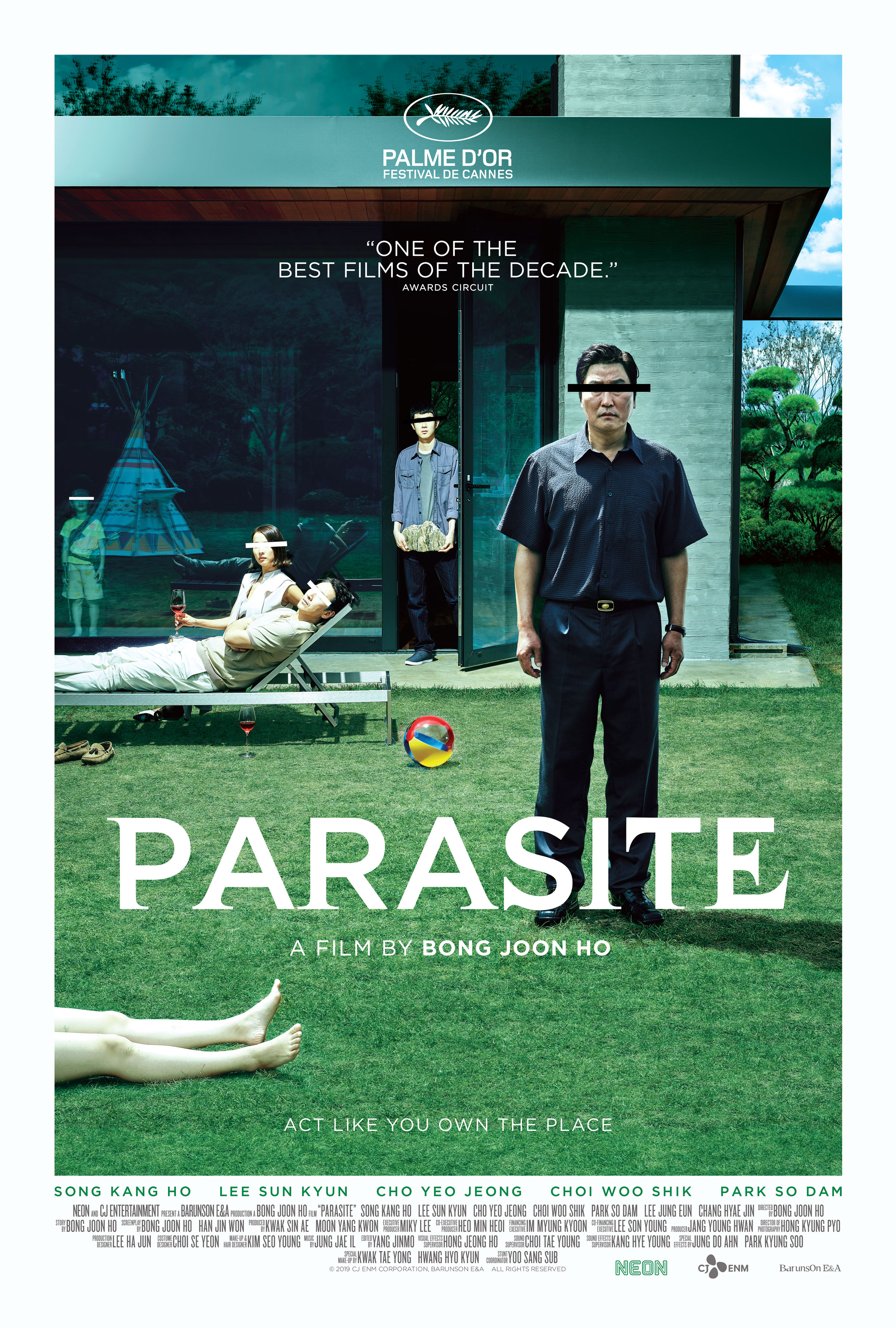 Paraziții | Diskographie | Discogs