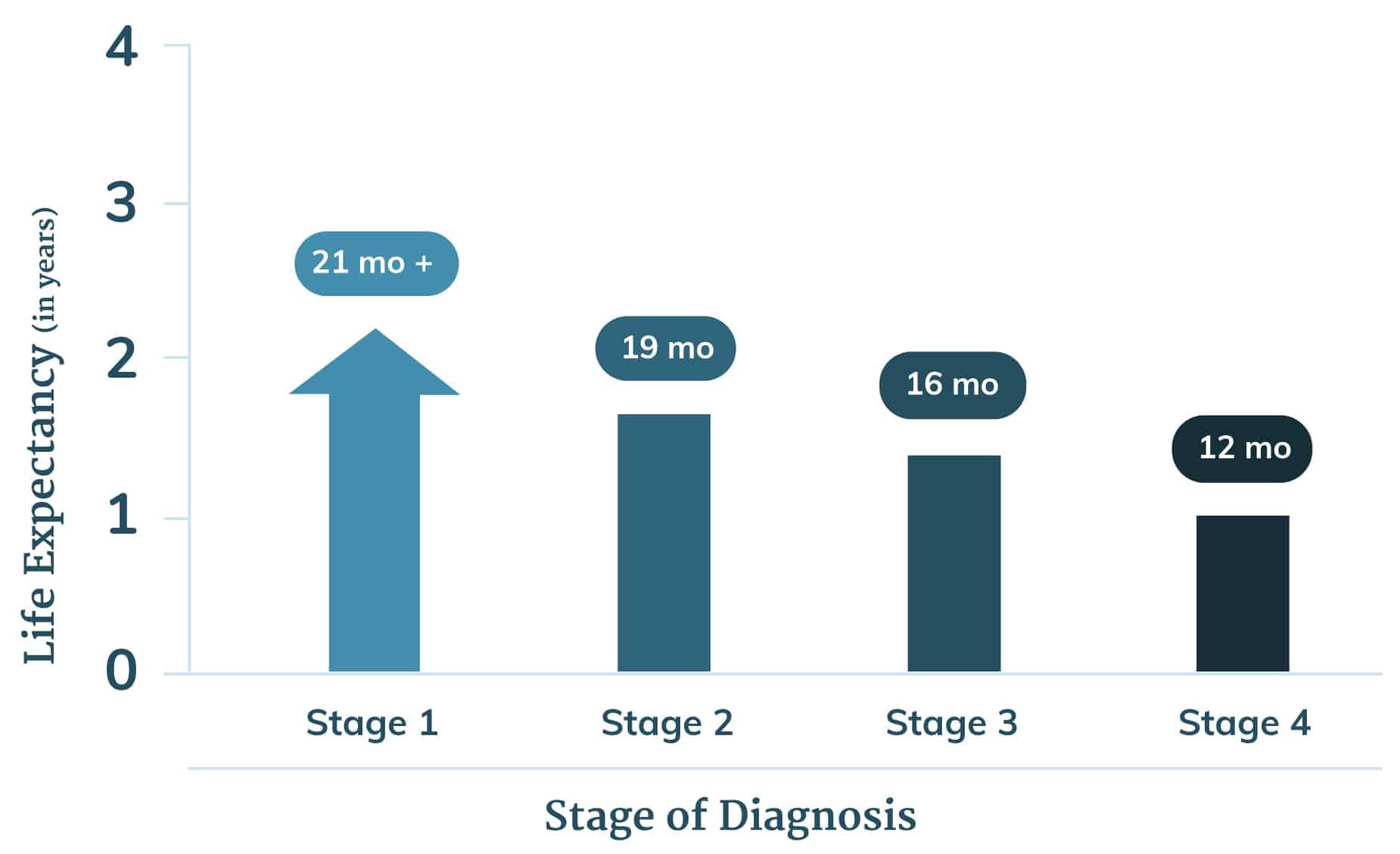 Sarcoma cancer in hindi - Cancer renal quimioterapia