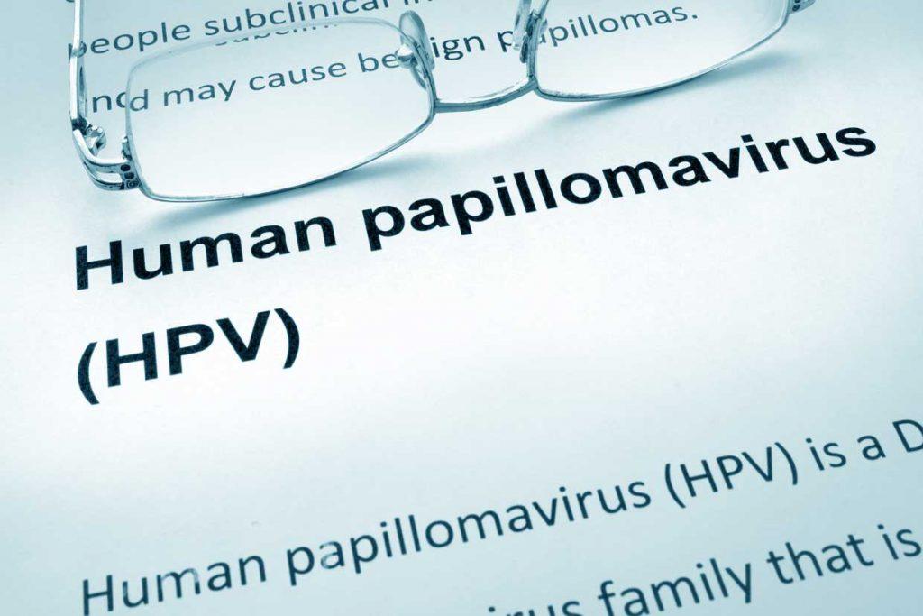 hpv impfung kosten krankenkasse
