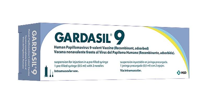 Papillomavirus infection urinaire Hpv provoacă prostatită