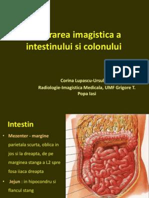 condiloamele ameliorează inflamația
