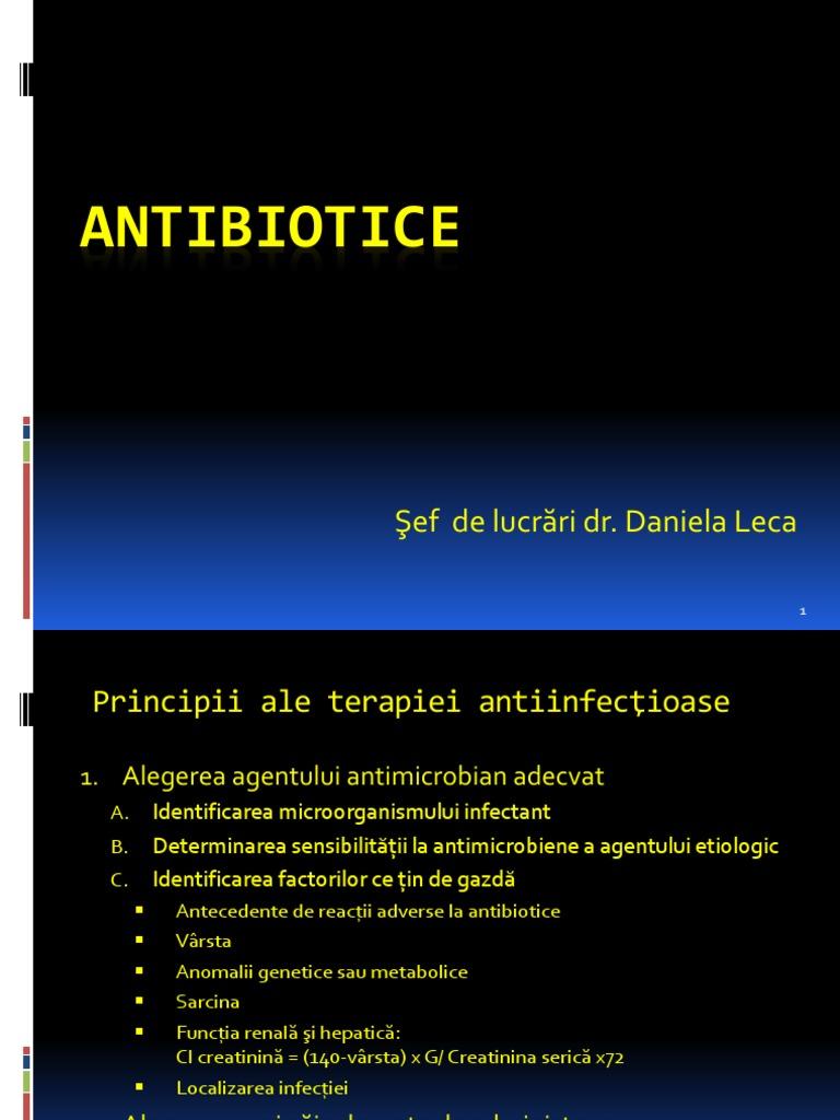 reacție la un medicament pentru viermi vaccino papilloma virus per uomini