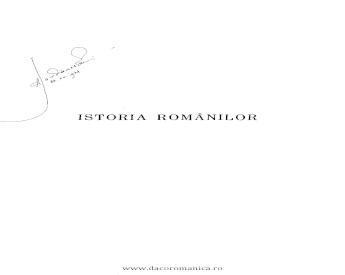 Istoria Romanilor-Vol. II,partea I-Constantin Giurescu.pdf