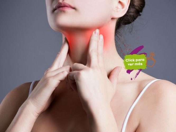 Cuales son los sintomas del papiloma en la boca
