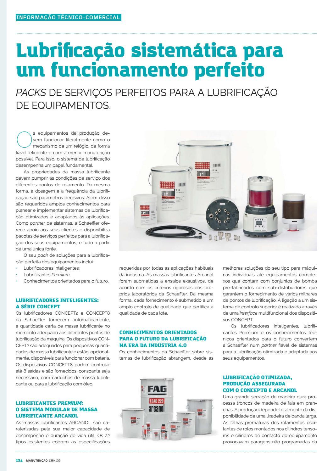 sistematică cu bandă largă squamous papilloma icd 10