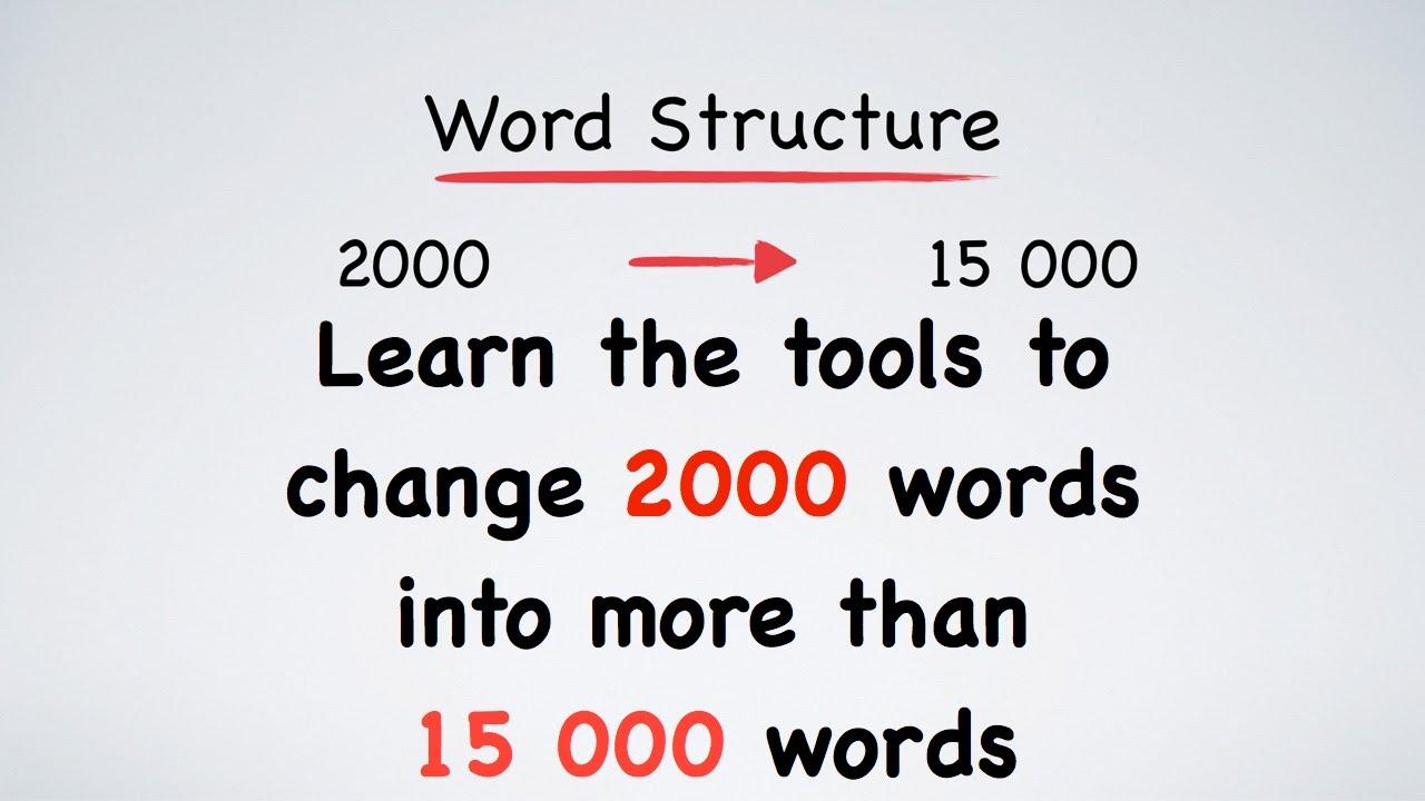 Papilloma root word meaning Înțelesul