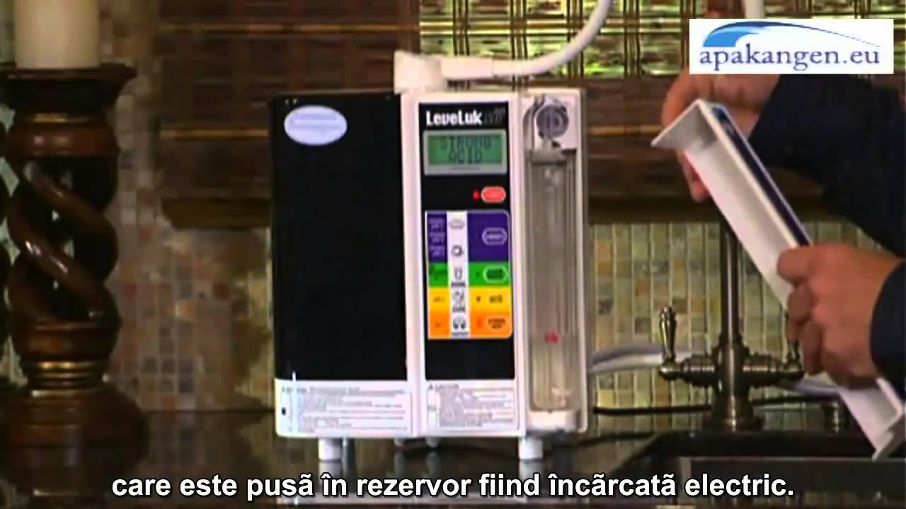 Dieta alcalină, un stil de viață care îți oferă mai multă energie - FWD Brasov