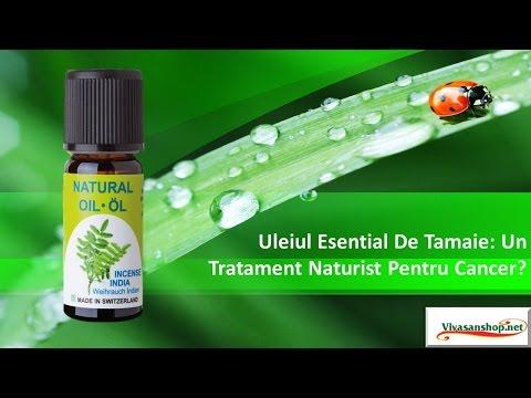 cancer tratament natural warts treatment natural