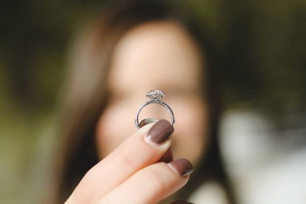 ce boală provoacă inel