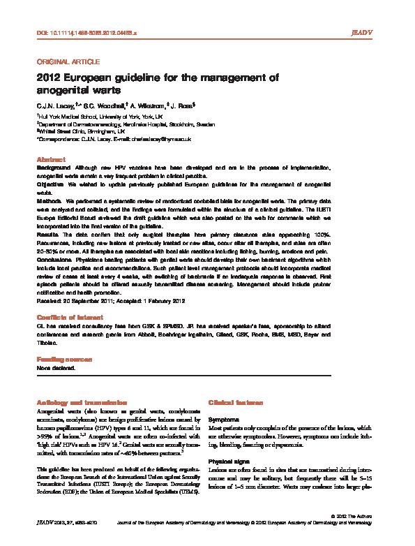 papilomatosis bovina zoonosis lup infecție giardia