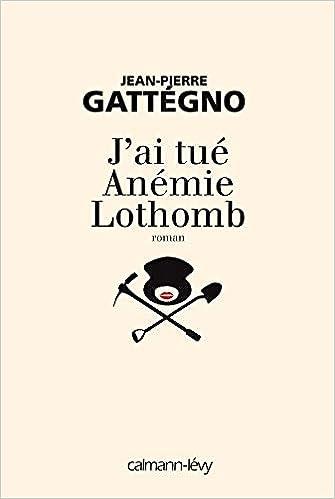 siclemie - Traducere în franceză - exemple în română | Reverso Context
