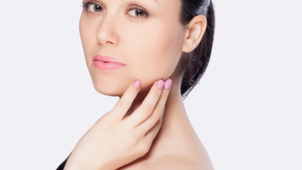 detoxifierea feței