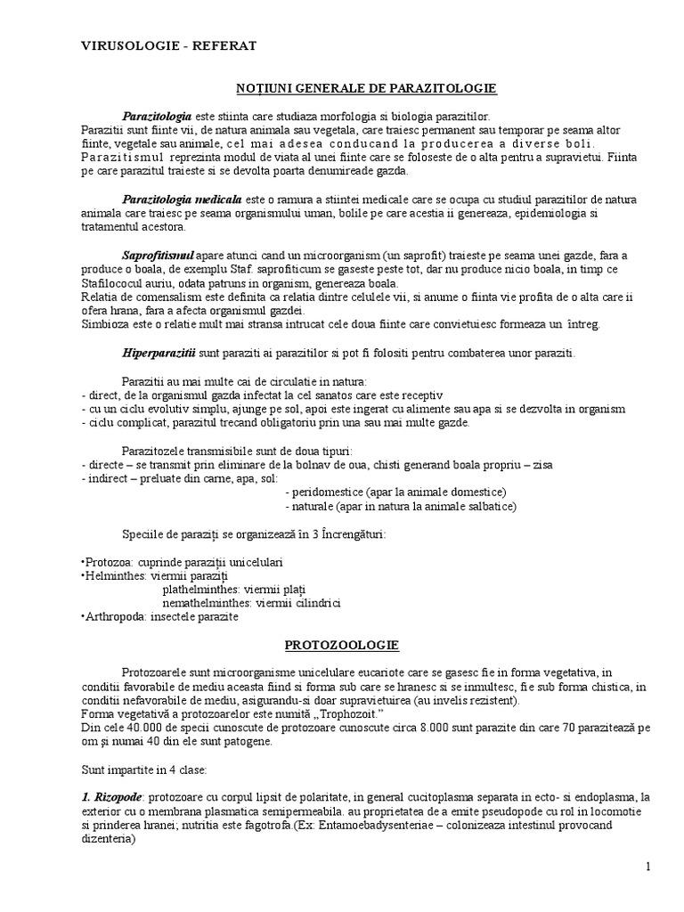 hpv treatment germany human papillomavirus and neoplasia