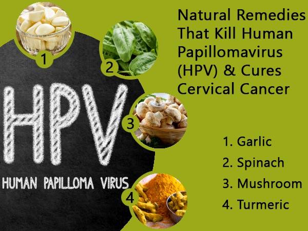 natural treatment for papilloma hpv gaz tedavisi
