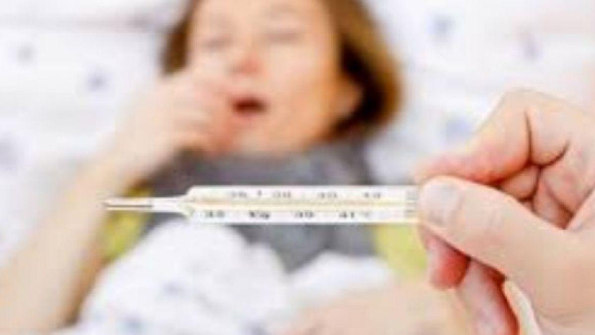 Informare cu privire la situația răspândirii infecției cu Coronavirus COVID