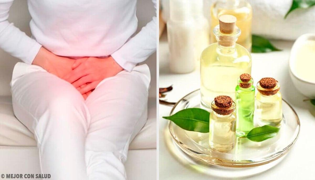 cancer simptome femei wart virus bacteria