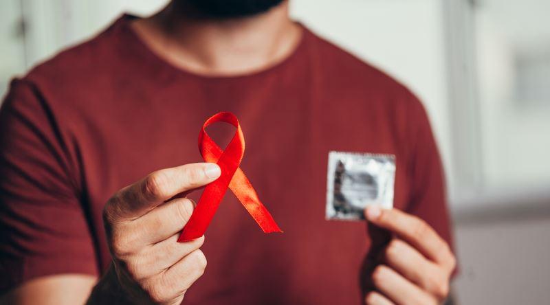 incubation period of human papillomavirus does hpv virus cause ovarian cancer
