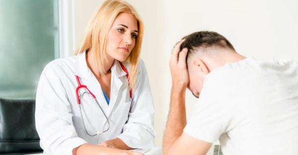Hpv virus ferfiaknak - Cancerul gastric este localizat in regiunea