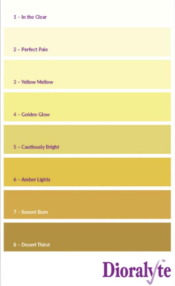 Abdominal cancer color, Gastroenterologie
