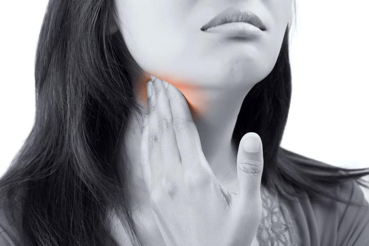 Papilloma virus tumore maligno, Cancerul de col uterin | ARAS – Asociatia Romana Anti-SIDA