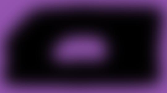 parazit al malariei ce viermi mănâncă