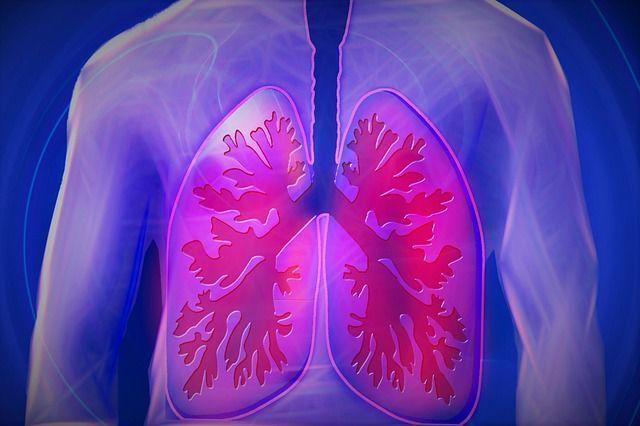 pastile detoxifiere plamani