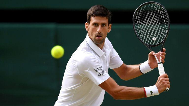 recomandări clinice pentru tenisul din copilărie