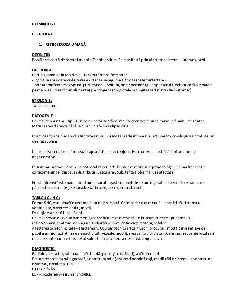 zodiak cancer vemale hpv virus and endometrial cancer