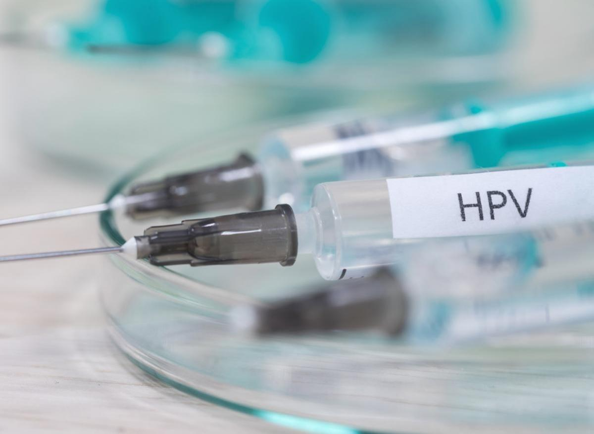 vaccin papillomavirus nombre d injection colorectal cancer tnm 8th edition